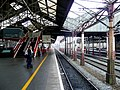 Crewe Railway Station 2 - geograph.org.uk - 1177016.jpg
