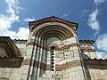 Crimea Kerch Jon the Baptist church-10.jpg