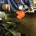 Cristalica Produktion 4.jpg