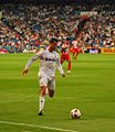 Cristiano Ronaldo (3).jpg