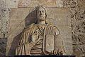Cristo Bizantino ca. 1203 Pisa.JPG