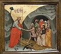 Cristoforo da bologna, storie del nuovo testamento, 04 discesa al limbo.JPG