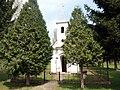 Crkva (Dubovik).jpg