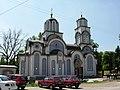 Crkva Svetog Vasilija Ostroškog Beočin.JPG