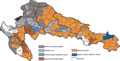 Croatian Parliamentary Election Results 1906 v2.png