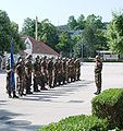 Croatian soldiers (1).JPG