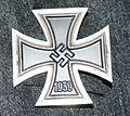 Croce di Ferro di prima classe.JPG