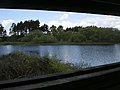 Crombie Reservoir from the bird hide^ - geograph.org.uk - 11467.jpg
