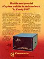 Cromemco Z2 Ad July 1977.jpg