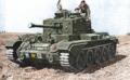 Cromwell A27 tank (34250543704).png