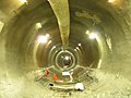 Crossrail tunnel (11421380766).jpg