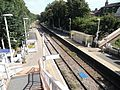 Crouch Hill Station Overview.jpg