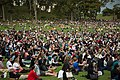 Crowd listening to speakers.jpg