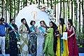 Crowning Moment Miss Earth Bangladesh 2020.jpg