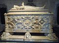 Crypt of Vasco De Gama.jpg