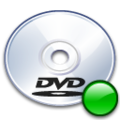 Crystal Clear device dvd mount 2.png