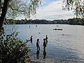 Crystal Lake IMG 0709.jpg
