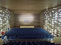 Cuartel del Conde-Duque (Madrid) 08.jpg
