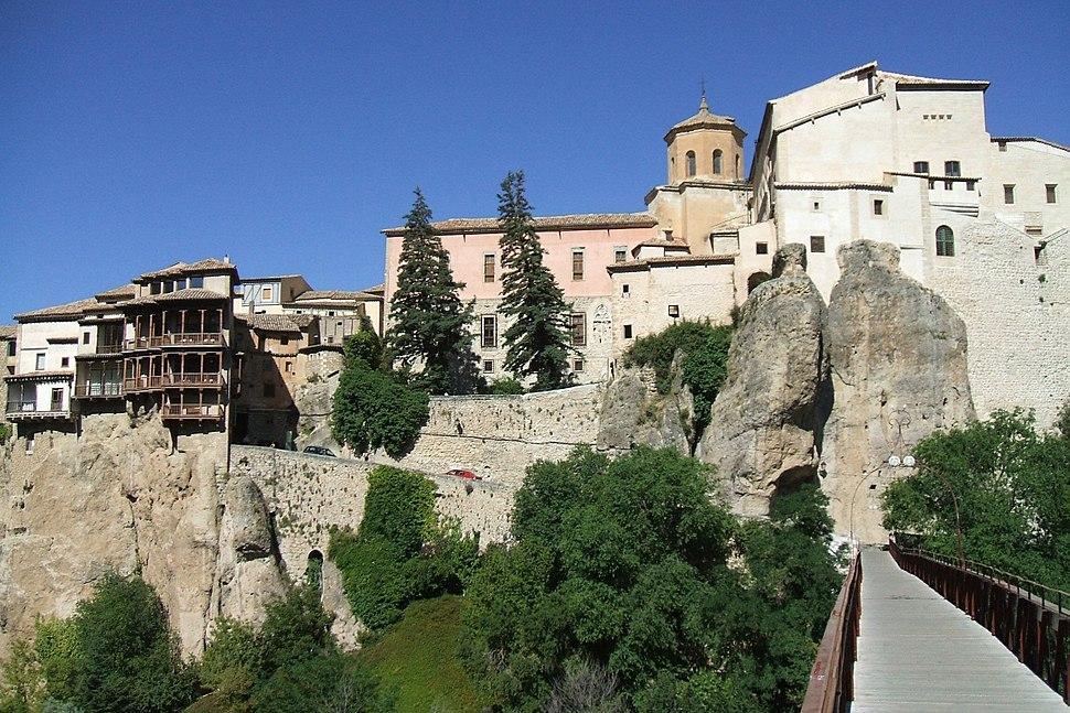 Cuenca-panoramica4