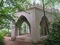 Cultural Landscape of Sintra 4 (42877879044).jpg