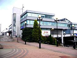 Cumbernauld-Shopping Centre.jpg