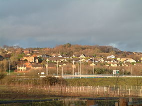 Cumbernauld south view.JPG