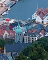 Curch of the Cross - Bergen, Norway - panoramio.jpg