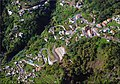 Curral das Freiras, Madeira - 2010-12-02 - 48291705.jpg