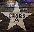 Curtiss A - First Avenue Star.jpg