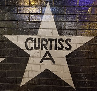 Curtiss A Musician and visual artist from Minneapolis