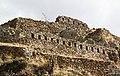 Cusco - Peru (20572255718).jpg