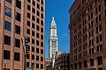 Custom House Tower in Boston.jpg