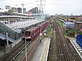 Custom House for ExCeL DLR station.jpg
