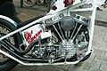 Custombike - Hamburg Harley Days 2016 32.jpg