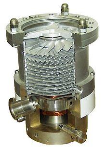 Вакуум. вакуум-трубка.  Ртутный вакуумный барометр Эванджелисты Торричелли учёного, впервые создавшего вакуум в...