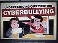 Cyber bulling .jpg
