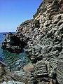 Cyclades Folegandros Ambeli Plage - panoramio (2).jpg