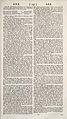 Cyclopaedia, Chambers - Volume 1 - 0182.jpg