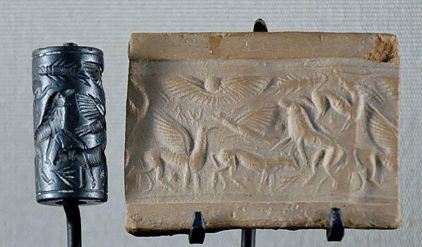 Cylinder seal Louvre AM1669.jpg