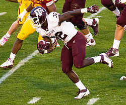 Cyrus Gray vs Iowa State.jpg