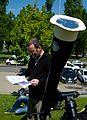 Czech WIKI - Merkur observation 2016-05-11 12.jpg