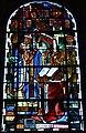 Dédicace de l'église par Philipe Ier.jpg