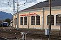 Dépôt-de-Chambéry - Rotonde - Extérieur - IMG 3660.jpg