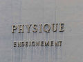 Département de Physique - Université Lille III.jpg