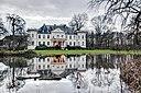 Dülmen, Buldern, Schloss Buldern -- 2015 -- 0040-4.jpg