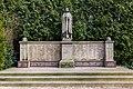 Dülmen, Kirchspiel, Karthaus, Kriegerdenkmal -- 2015 -- 5347.jpg