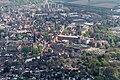 Dülmen, Ortsansicht -- 2014 -- 7779.jpg