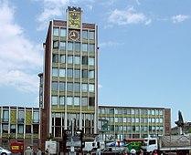 Düren Rathaus.jpg