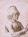 Dürer's father's self-portrait, 1486.jpg