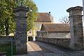 Dürrwangen Schloss4762.JPG